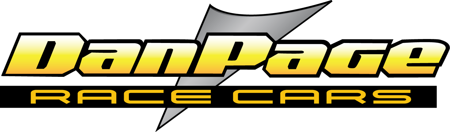 DPRC new logo