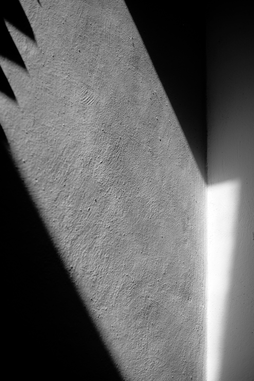 PERSIANAS MALLORQUINAS - 2020 ©
