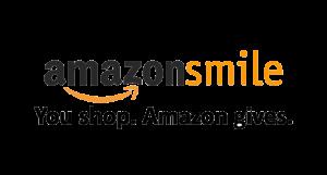 AmazonSmile-logo-653x350-300x161.png