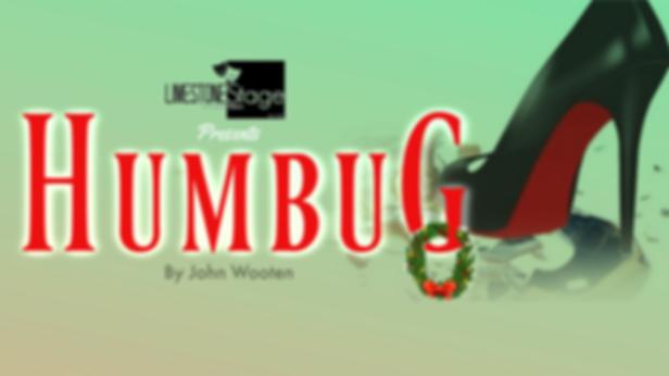 Humbug eb.png