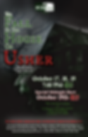 Usher poster final (1).png