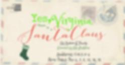 Yes Virginia (2).png