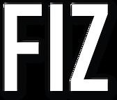 FIZ white logo.png