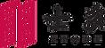 ztore logo.png