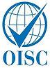 OISC Registered Compay London.jpg