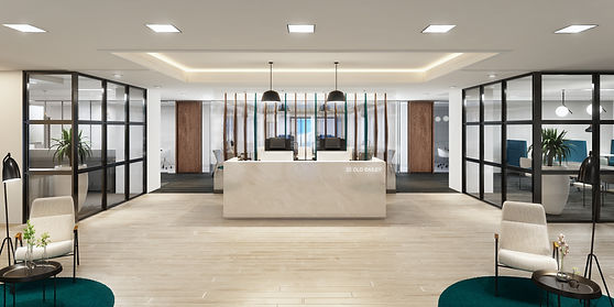 Orega-Serviced-Offices-Old-Bailey-London