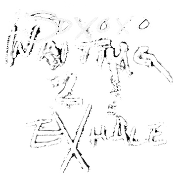 WAITING 2 EXHALE STICKER.png