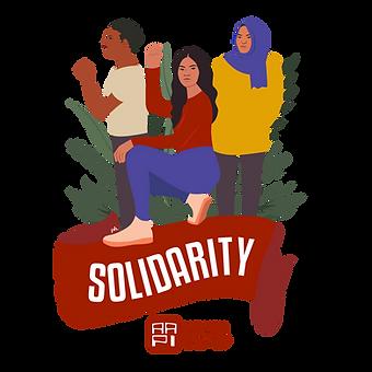 AAPISolidarityWomen-01 (1).png