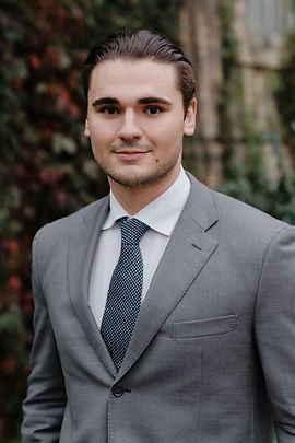 Luka Vulicevic