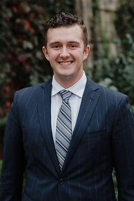 Braydon Cook