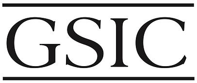 gsic logo.png