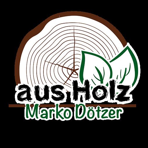 2101_Logo_AusHolz_MDoetzer.png