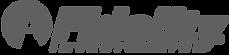 fidelityCa_logo_guelph_24205.png