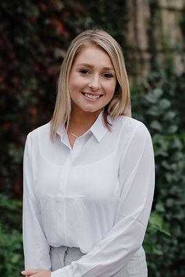 Paige Cassidy