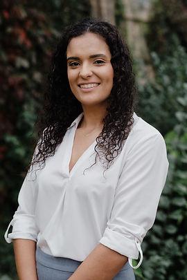 Stephanie Sarellas