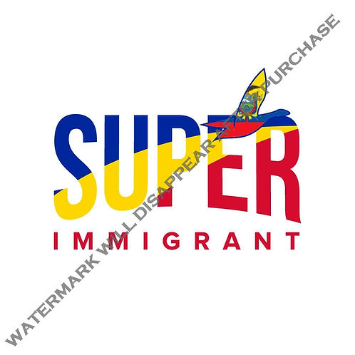 SI-Ecuador