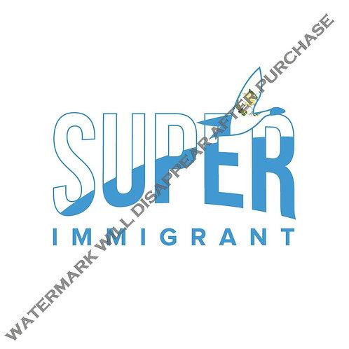SI-Guatemala