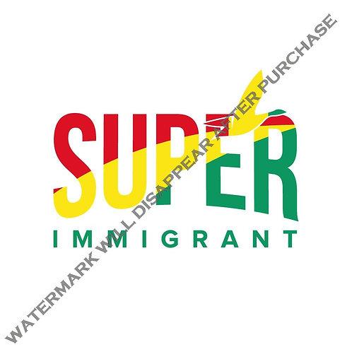 SI-Guinea