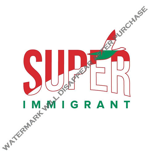 SI-Hungary