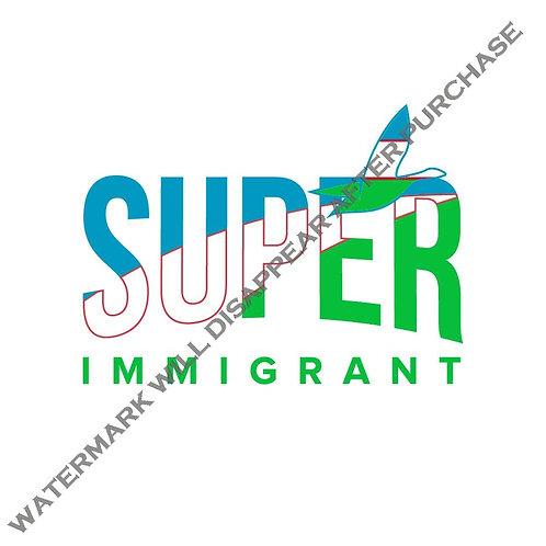 SI-Uzbekistan