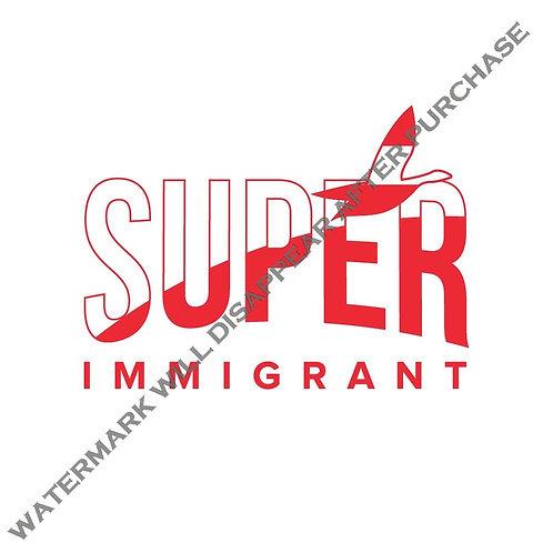 SI-Austria