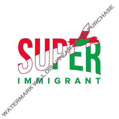 SI-Oman