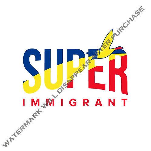SI-Romania