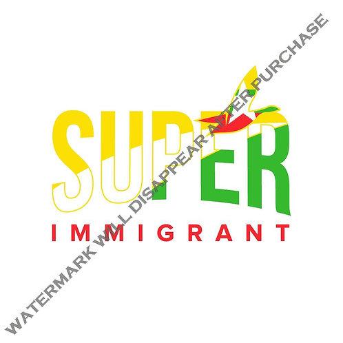 SI-Burma / Myanmar