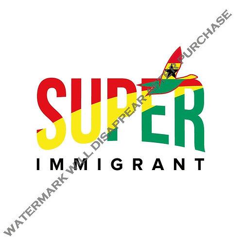 SI-Ghana
