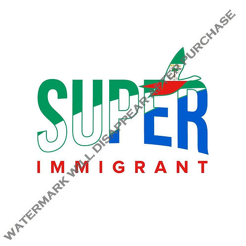 SI-Equatorial Guinea