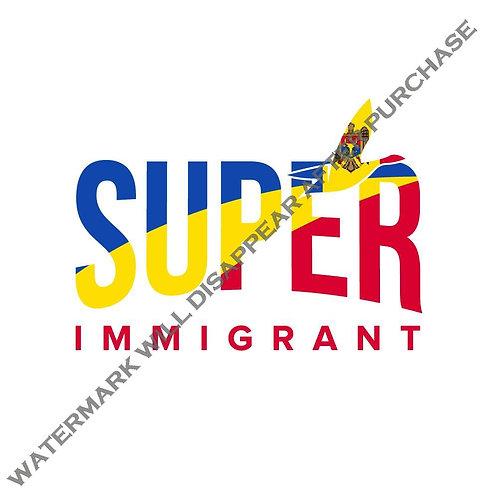 SI-Moldova