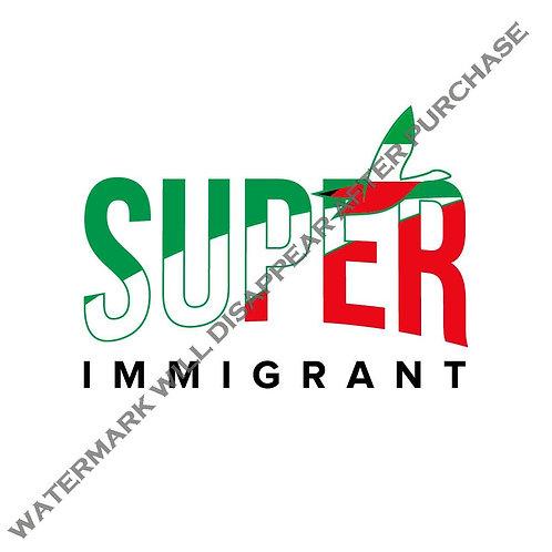 SI-Kuwait