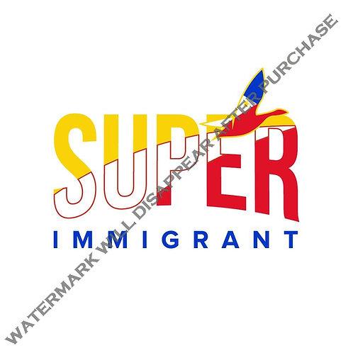 SI-Philippines