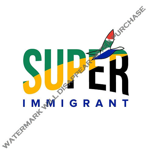 SI-South Africa