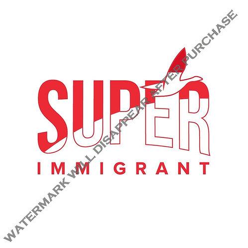 SI-Indonesia