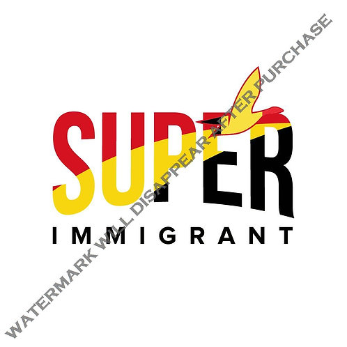 SI-Belgium