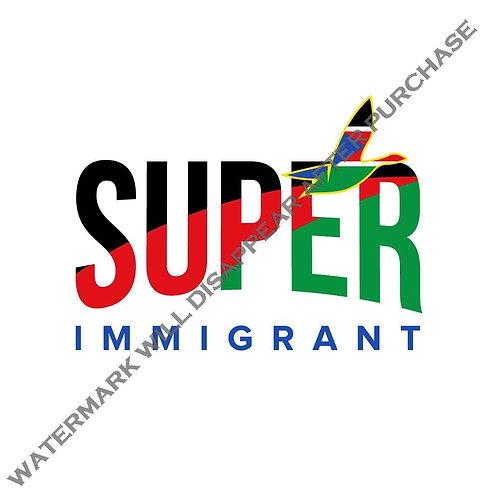 SI-South Sudan