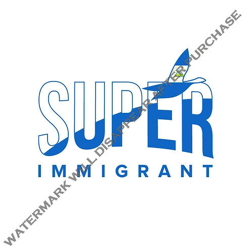 SI-Nicaragua