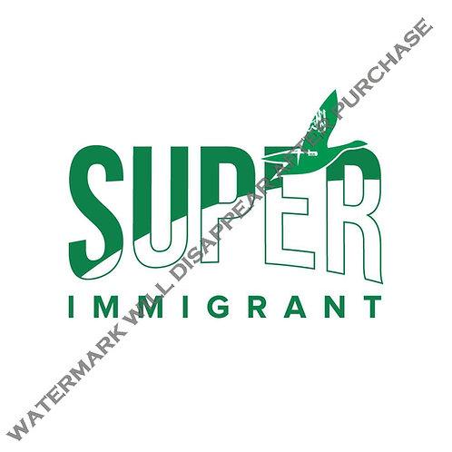SI-Saudi Arabia