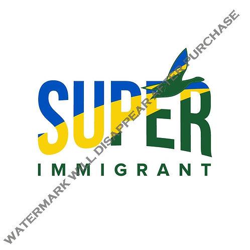 SI-Solomon Islands