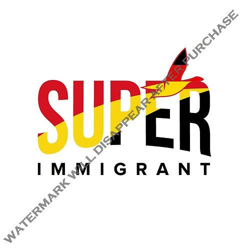 SI-Germany