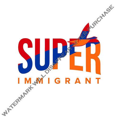 SI-Armenia