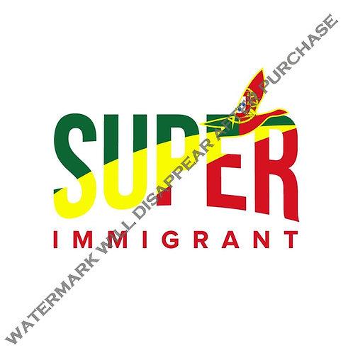 SI-Portugal