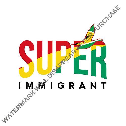 SI-Guyana