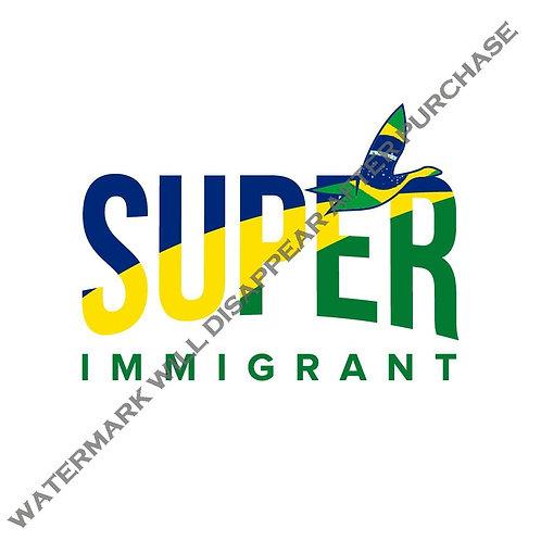 SI-Brazil