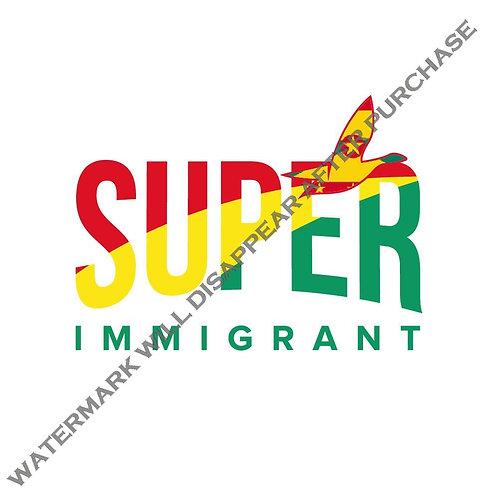 SI-Grenada