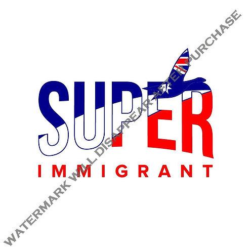 SI-Australia