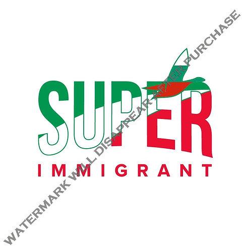 SI-Bulgaria