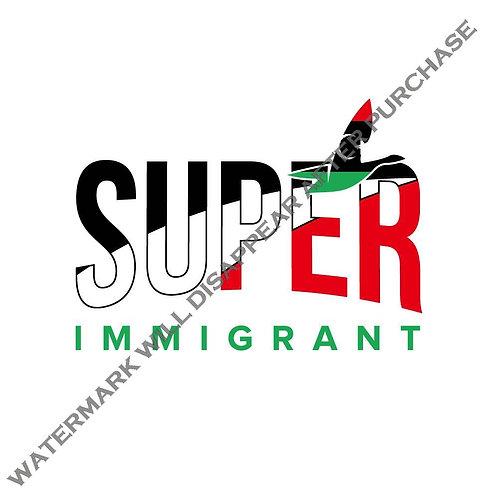 SI-Libya