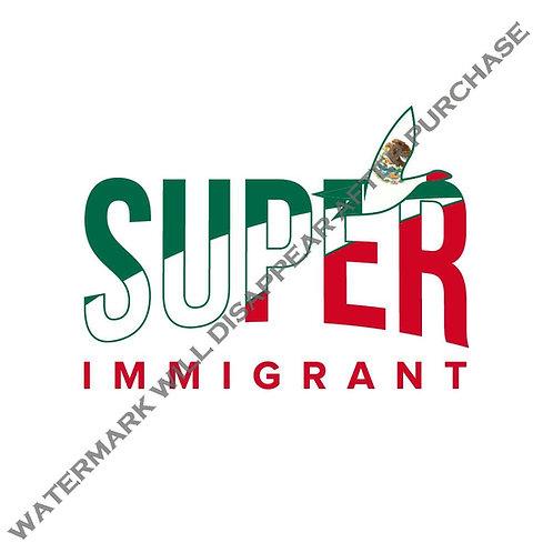 SI-Mexico